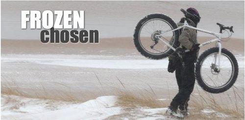 FrozenChosen2013
