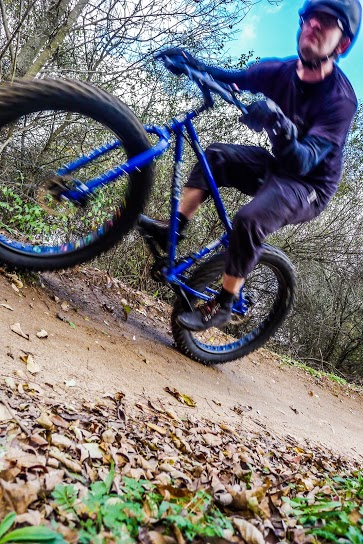 Jay_mountain_biking-1