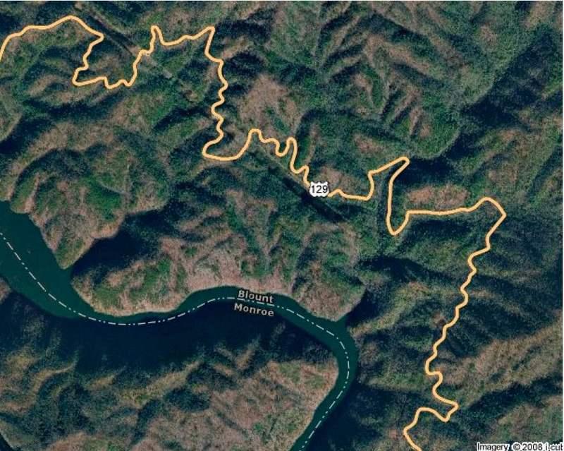 Map_129