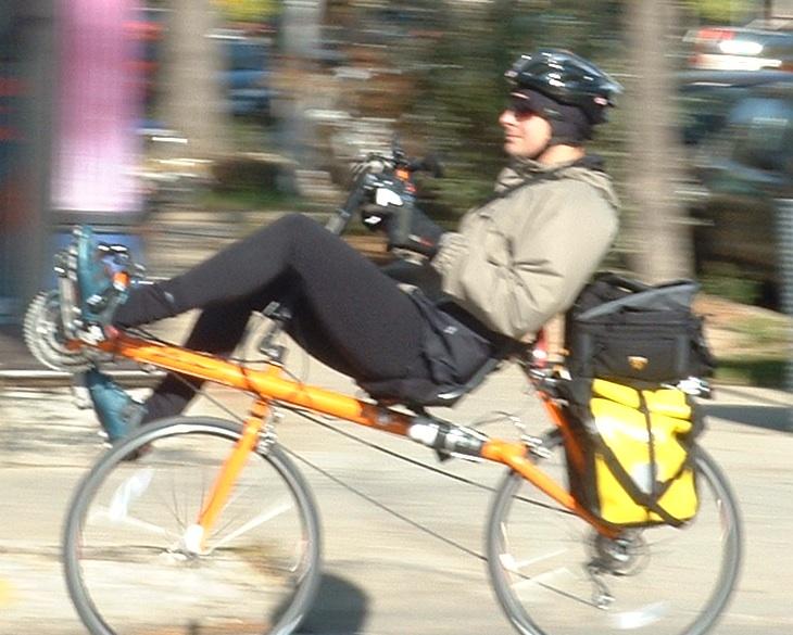 Cnsonbike